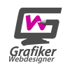Grafiker & Webdesigner - Microsoft Visual Studio freelancer München