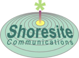 Shoresite Communications AB