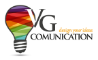 VG Communication - 3ds Max freelancer Turin