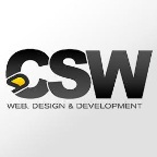 CSW | Web, Design & Development - WordPress freelancer Neuss