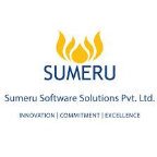 Sumeru Software Solutions - Javascript freelancer Bengaluru