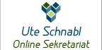 Online Sekretariat - E-Commerce freelancer Krefeld