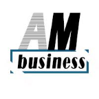 AM Business - Slowakisch freelancer