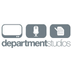 DEPARTMENT STUDIOS - Videobearbeitung freelancer Frankfurt