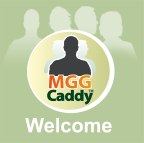MGG Caddy S.A. -  freelancer Veraguas