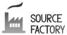 Sourcefactory.at