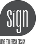 SIGN Studio - Produktdesign freelancer Puglia