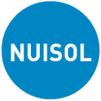 NUISOL e.K. - AngularJS freelancer Frankfurt am main