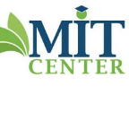 MIT-Center -  freelancer Moldawien