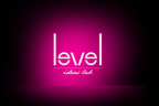 Level Ideas Lab -  freelancer Quintana roo