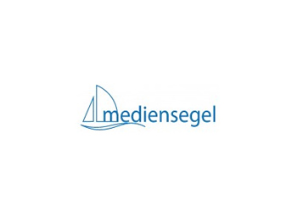 Mediensegel | Marketingberatung, Freiburg/Hochdorf