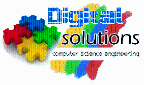 Digital Solutions - PHP freelancer Abruzzen