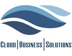 Cloud Business Solutions - SEO freelancer Illinois