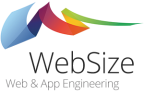 WebSize - Web & App Engineering - Produktdesign freelancer Hochsauerlandkreis