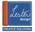 Lester Web Design - Drupal freelancer Regional municipality of york