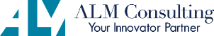 ALM Consulting