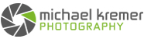 MichaelKremerPhoto - Affiliate Marketing freelancer Erfurt