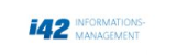 i42 Informationsmanagement GmbH