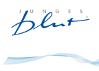Agentur JUNGES BLUT ® I KOMMUNIKATION I MARKETING I DESIGN - Joomla freelancer Ingolstadt