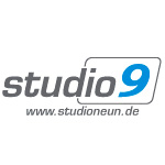 Studio 9 GmbH - Usability Now!