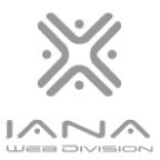 jana.webdivision - Design Thinking freelancer Pisa