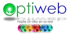 OPTIWEB - Audio Bearbeitung freelancer Sevilla