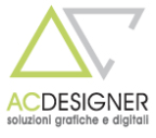 AC Designer - Java freelancer Senigallia