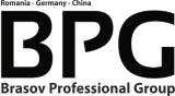 Brasov Professional Group