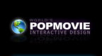 popmovie - Actionscript freelancer Torre del greco