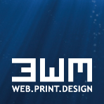 3WM OHG - where web meets print