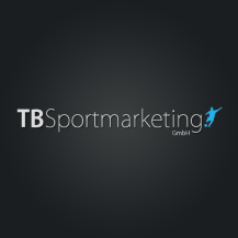 TB-Sportmarketing - Logo