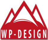 WP-DESIGN.at