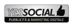 Yes Social - Marketing freelancer Trapani