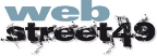 webstreet49 - Facebook freelancer Ingolstadt