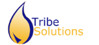 Tribe Solutions - XML freelancer Government of amsterdam
