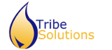 Tribe Solutions