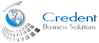 Credent Business Solutions - eCommerce freelancer Los angeles county