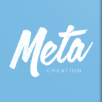 META CREATION - Datenstrukturen freelancer Drome