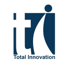 Total Innovation snc -  freelancer Provincia di trapani