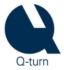 Q-Turn -  freelancer Wichtrach