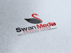 Swan Media Productions - Photoshop freelancer Khyber pakhtunkhwa