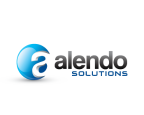 Alendo Solutions - Datenerfassung freelancer Aargau