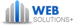 Web Solutions Plus