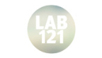 lab121 - Flash freelancer Reutlingen