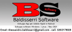 Baldisserri Software -  freelancer Imola