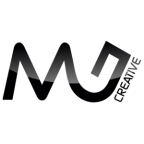 MG Creative Marketing - Modedesign freelancer Mittelfranken