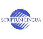 Scriptum Lingua - Android freelancer Land valencia