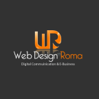 wdr group di federico albani - ASP.NET freelancer Rom