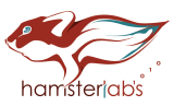 hamsterlabs