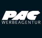 PAC Werbeagentur GmbH - Flash freelancer Kassel